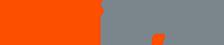 speedframing.com Logo